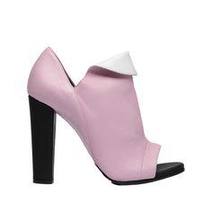 #Balenciaga Revers #Shoeties