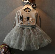 Bebek & amp dropshipping Kız Elbise; Çocuk Giyim - Kız Elbise Toptancılar ucuz Kız Elbise Satın al | DHgate.com - Sayfa 4