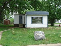1979 DETR Mobile / Manufactured Home in Inver Grove Heights, MN via MHVillage.com