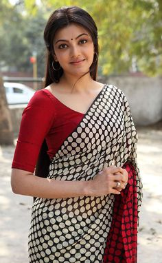 Stunning Kajal Aggarwal Hot N Sexy Pics sexy actress hot navel sexy semi nude Bollywood actress, tamil sex actress movies images sexy bikini collection, South Indian Actresses - Collection of Sexiest Pics, kollywood actress Chiffon Saree, Saree Dress, Cotton Saree, Beautiful Girl Indian, Most Beautiful Indian Actress, Beautiful Saree, Beautiful Actresses, Indian Beauty Saree, Indian Sarees