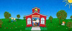 Naše škôlkárske pravidlá pre rodičov – MŠ Lipová, Spišská Nová Ves Nova, Viera, Painting, Painting Art, Paintings, Painted Canvas, Drawings