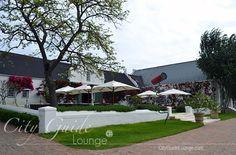 Peter Falke Wines, Stellenbosch - CityGuideLounge Cape Town, Vineyard, Sidewalk, Outdoor Decor, Places, Wine, Vine Yard, Side Walkway, Walkway
