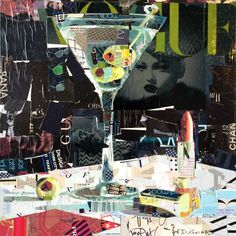 Proper Good Time <i>by Derek Gores</i>
