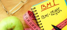 Why it is important to keep a healthy BMI during your teen years, here are 11 good reasons to keep your weight in check. Get into the details about it.