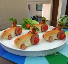 food-art-4-kids-anne-widya-22