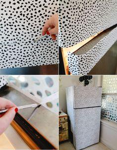 fridge-chasing-paper-removeable-wallpaper