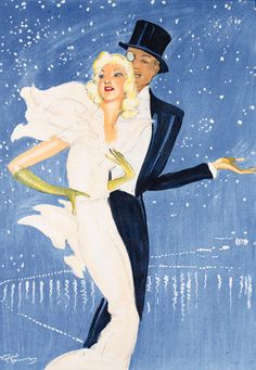 View LHiver à Monte-Carlo by Jean-Gabriel Domergue on artnet. Browse upcoming and past auction lots by Jean-Gabriel Domergue. Art Nouveau, Monte Carlo Travel, Jean Gabriel Domergue, Manga Kawaii, Inspiration Art, Art Deco Posters, New Year Celebration, Vintage Travel Posters, Poster On
