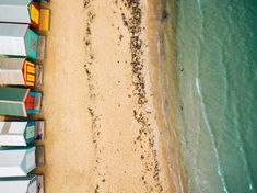 Stunning aerial photography #drones #photography #4k