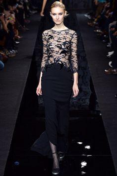 diane-von-furstenberg-nyfw-fw15-runway36 – Vogue