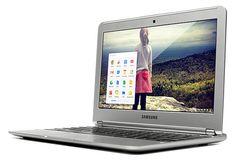 Samsung Chromebook @ $250.