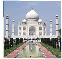 Palace on wheels tour packages: Enjoy luxury train tour of India with sightseeing of Delhi, Taj Mahal tour Agra, Jaipur tour Rajasthan and Pushkar camel fair.