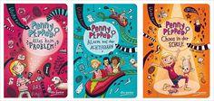 http://www.kinderbuchlesen.de/wp-content/uploads/2016/08/Penny-Pepper.jpg