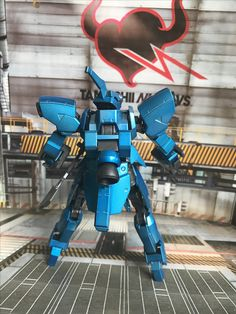 Gundam Flauros, Stationary, Gym Equipment, Bike, Sports, Bicycle, Hs Sports, Bicycles, Workout Equipment