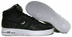 wholesale dealer 14a71 aa13c Nike Shoes Air Force, Nike Air Force Ones, Discount Nikes, Top Shoes,