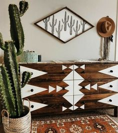 Western Rooms, Rustic Western Decor, Western House Decor, Western Style Interior, Westerns, Ideas Habitaciones, Diy Home Decor For Apartments, Decoration Inspiration, Country Decor