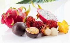 Zábavný kvíz: Vyznáte se v exotice? Eggs, Breakfast, Food, Morning Coffee, Essen, Egg, Meals, Yemek, Egg As Food