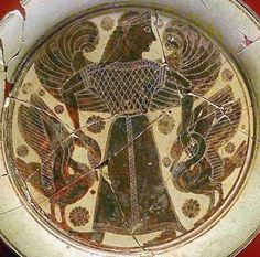#ancientgreekarchitecture