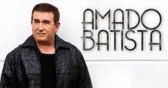 MIDIS TECLADO CASIO - AMADO BATISTA - KONTAKT SONS