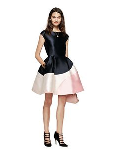 navia heels - Kate Spade New York ----- Love these heels!