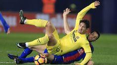 Golaço de Messi aos 90' salva Barcelona de derrota, mas não evita a descida para o terceiro lugar https://angorussia.com/desporto/golaco-messi-aos-90-salva-barcelona-derrota-nao-evita-descida-terceiro-lugar/