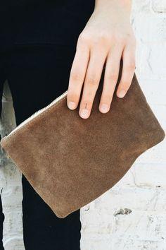 Brandy ♥ Melville   My Bag
