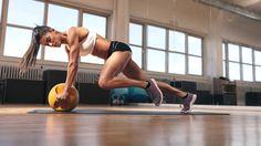 Bei Vitafy.de hochwertige Sportnahrung und Nahrungsergänzungsmittel zum Muskelaufbau, Fettabbau und Ausdauer online bestellen und bequem liefern lassen.