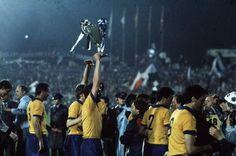 Juventus 1984