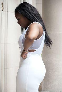 OUTFITWOMAN TO WOMAN — WILLKATE | Fashion Blog by Kamogelo Mafokwane Waist Skirt, High Waisted Skirt, Beautiful Outfits, Backless, Eyes, Woman, My Style, Skirts, Blog