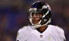 Report | Redskins work out WR Keenan Reynolds = Wide receiver Keenan Reynolds reportedly had a workout with the Washington Redskins on Wednesday morning according to NFL insider Ian Rapoport, who also noted that.....