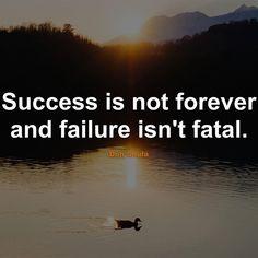 #Success #Quotes #Quote #SuccessQuotes #QuotesAboutSuccess #SuccessQuote #QuoteAboutSuccess #QuotesInEnglish