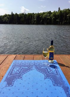 Yoga & Wine Sunday, August 19, 2018 #Relaxing #Relaxation #Dock #Lake #Lakeside #Yoga #Active #Wine #Summer #Event #Namaste August 19, Yoga Session, Open House, Namaste, Special Events, Beach Mat, Outdoor Blanket, Relax, Sunday