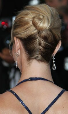 hairstyles kardashian hairstyles ghd and hair inspiration