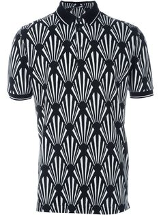 Your favorite top fashion brands and emerging designers all in one place. Printed Polo Shirts, Polo T Shirts, Short Sleeve Polo Shirts, Printed Shorts, Dolce & Gabbana, Swagg, Mens Suits, Fashion Brands, Men Casual