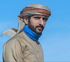 Prince Crown, Royal Prince, Prince Wedding, Dubai, Prince Of Egypt, Handsome Arab Men, Love You Very Much, My Prince Charming, Red Roses