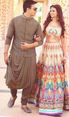 86b3fd583530 Indian Engagement Outfit, Engagement Outfits, Indian Wedding Outfits, Mens  Wedding Wear Indian,