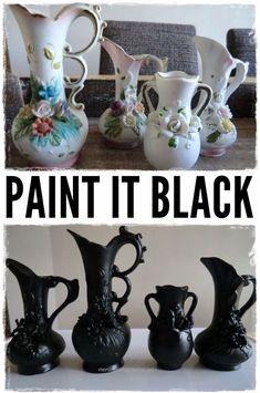 Splendid Gothic Home Decor Ideas The post Gothic Home Decor Ideas… appeared. Wonderful Splendid Gothic Home Decor Idea. Splendid Gothic Home Decor Ideas The post Gothic Home Decor Ideas… appeared first on Nenin Decor . Goth Home Decor, Upcycled Home Decor, Handmade Home Decor, Cheap Home Decor, Diy Home Decor, Steampunk Home Decor, Purple Home Decor, Home Decor Accessories, Decorative Accessories