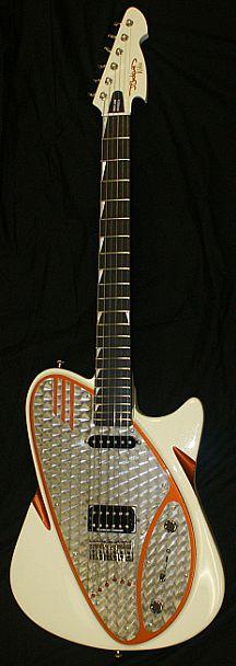 Backlund    - <3'd by Stringjoy Custom Guitar & Bass Strings. Create your signature set today at Stringjoy.com  #guitar #guitars #music
