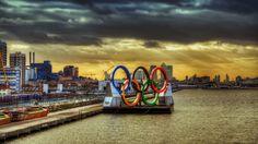Sport London Olympics HD Wallpapers  Sky HD Wallpaper 1920×1080 Olympics Wallpapers (42 Wallpapers) | Adorable Wallpapers