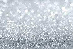 Glitter Christmas Wallpaper - Bing images