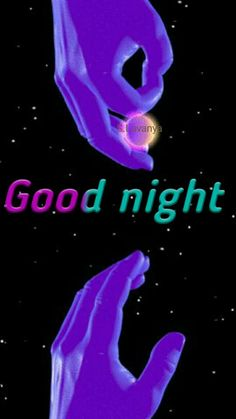 Good night S. Good Morning Messages, Good Morning Good Night, Morning Light, Good Night Love Images, Good Night Quotes, Good Night Sweet Dreams, Text Pictures, Sleep Tight, Purple Rain