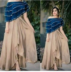 Indian Fashion Dresses, Indian Gowns Dresses, Dress Indian Style, Indian Designer Outfits, Pakistani Dresses, Pakistani Suits, Pakistani Bridal, Indian Bridal, Bridal Dresses