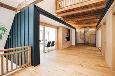 HARO by IBDesign  Hirt magán sörfőzde  #sörfőzde #HARO #IBDesign #HARO_by_IBDesign  #padló #burkolat #lakberendezés #lakberendező #interiordesign #otthon #home #homedesign #interior