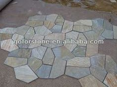 1000 images about patio on pinterest stamped concrete