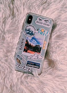 VSCO Aesthetic Stickers Pack of 50 -You can find Phone covers and more on our website.VSCO Aesthetic Stickers Pack of 50 - Cute Phone Cases, Iphone Phone Cases, Clear Phone Cases, Iphone Ringtone, Custom Iphone Cases, Personalized Phone Cases, Cool Iphone Cases, Iphone Charger, Cute Cases
