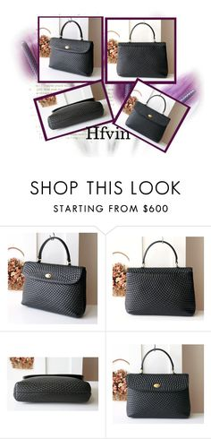 """""""Hfvin"""" by nedim-848 ❤ liked on Polyvore featuring vintage"""