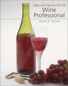 Sales and Service for the Wine Professional * You can find more details by visiting the image link.