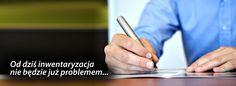 Spis z natury - darmowy program do inwentaryzacji do 200 kartotek!  Pobierz ze strony  http://www.szybkainwentaryzacja.pl/