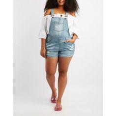 ffce4d1860 502 Best Plus Size Denim   Plus Size Jeans images in 2019