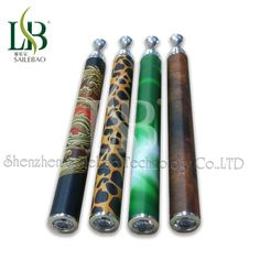 China traditional real 800puffs E hookah with diamond tip. New arrival real 800puffs E hookah ! Harmless to anyone ,and no pollute to the environment, smoke in public ,Enable smokers to abstain from smoking non-painfully ,save COST  $3.8 ,MOQ:10PCS