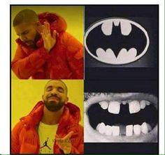 videoswatsapp.com videos graciosos memes risas gifs graciosos chistes divertidas humor http://ift.tt/2m7fhia